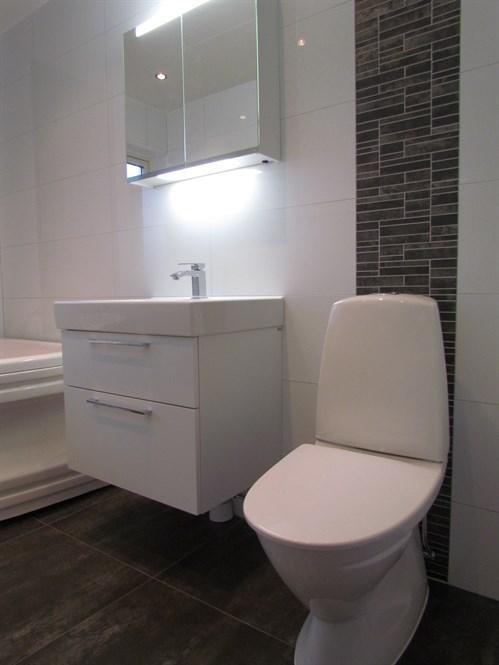 vitt kakel badrumsinspiration  bostad Inspiration Hitta m klare Bygg